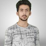 Sachin Khanna