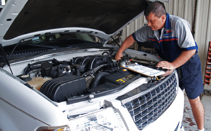Why Car Servicing Is So Much Vital - Wheon