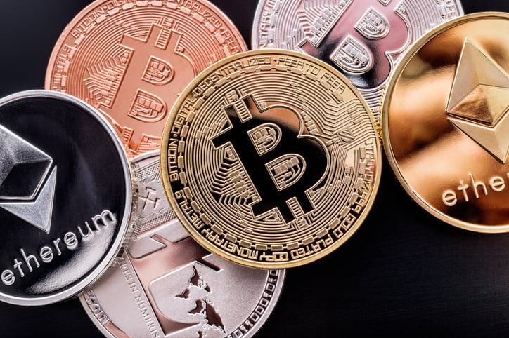 montreal bitcoin trader